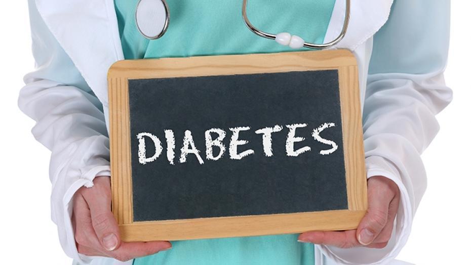 506607584 Diabetes