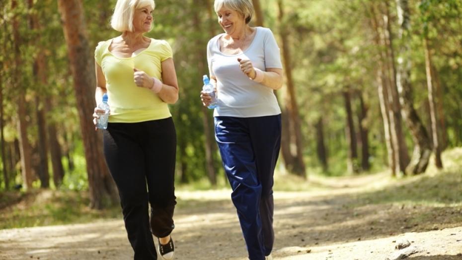 509364609 Women Running