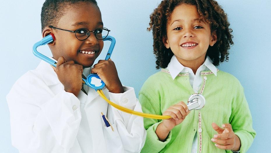 Aa Kid Doctors2