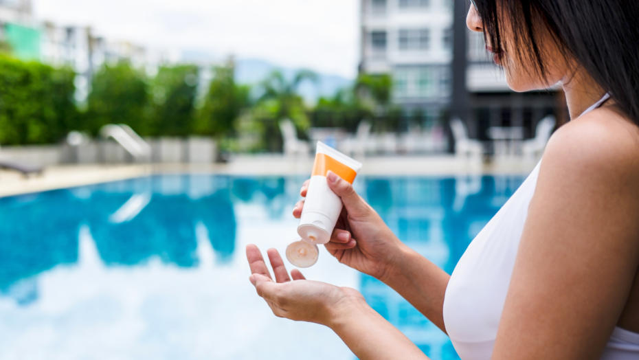 5 Ways to Protect Yourself from the Sun | Ochsner Health