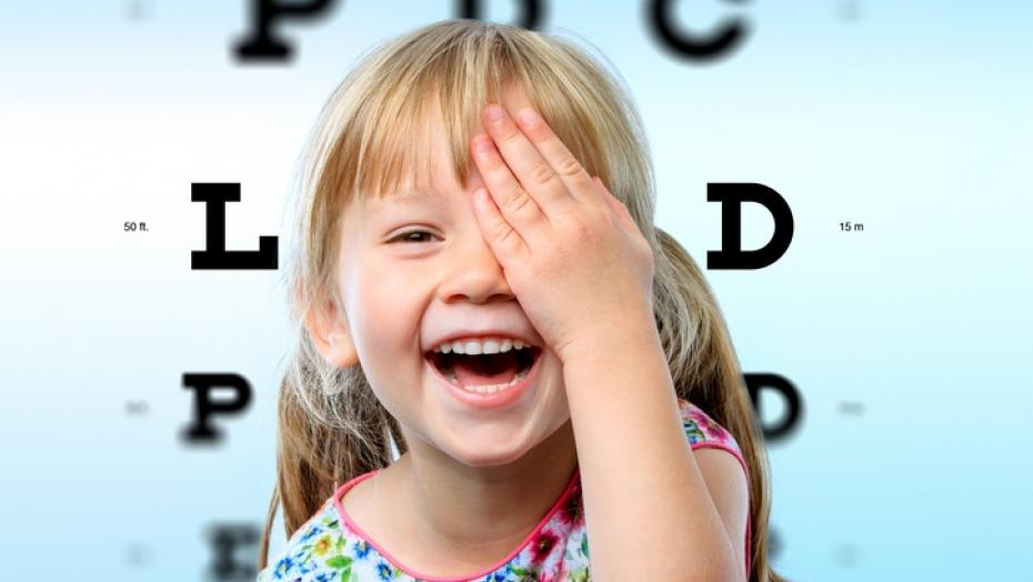 e9f07dfed23 Eye Exams 101  What to Expect During Adult and Child Eye Exams