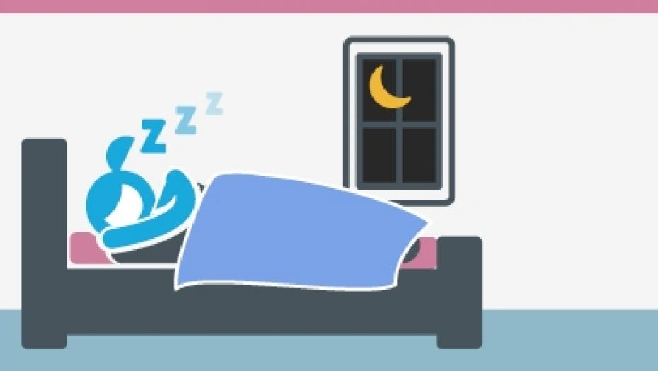 Sleeppositions Blogimg