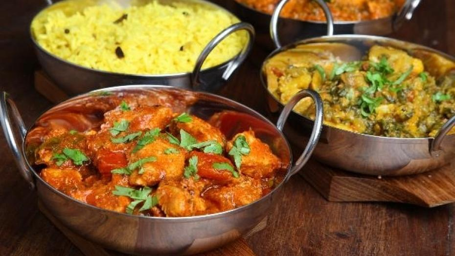 Thinkstockphotos 137397591 Spicy Food Indian Curry