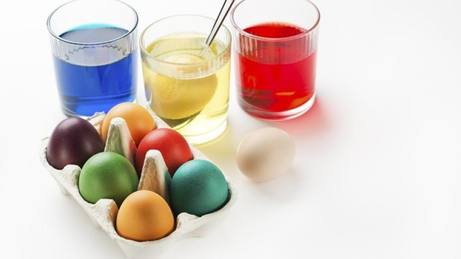 Are Food Dyes Bad for You? | Ochsner Health System