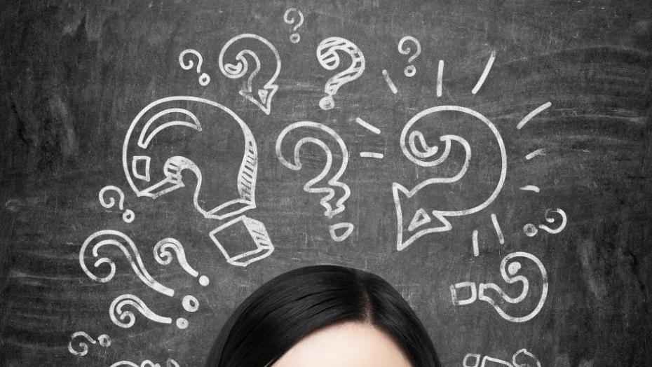 Thinkstockphotos 487368404 Question Marks