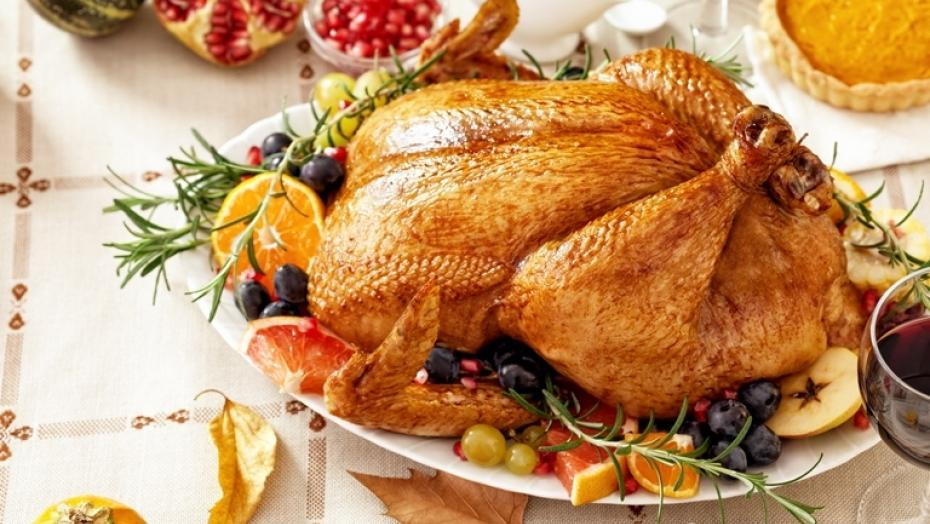 Thinkstockphotos 493115518 Turkey Pic