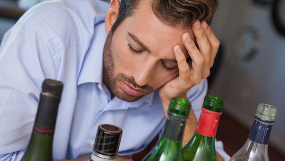 Thinkstockphotos 494385517 Alcohol Abuse