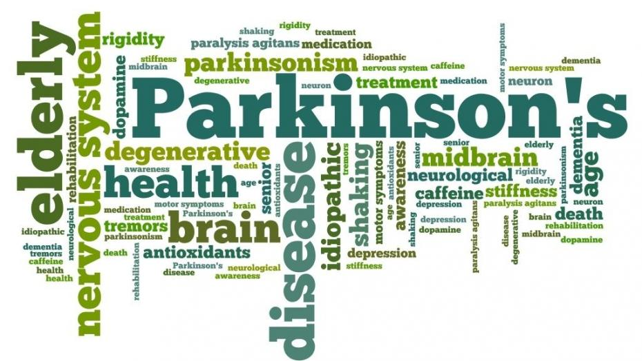 Thinkstockphotos 496776540 Parkinsons Scaled