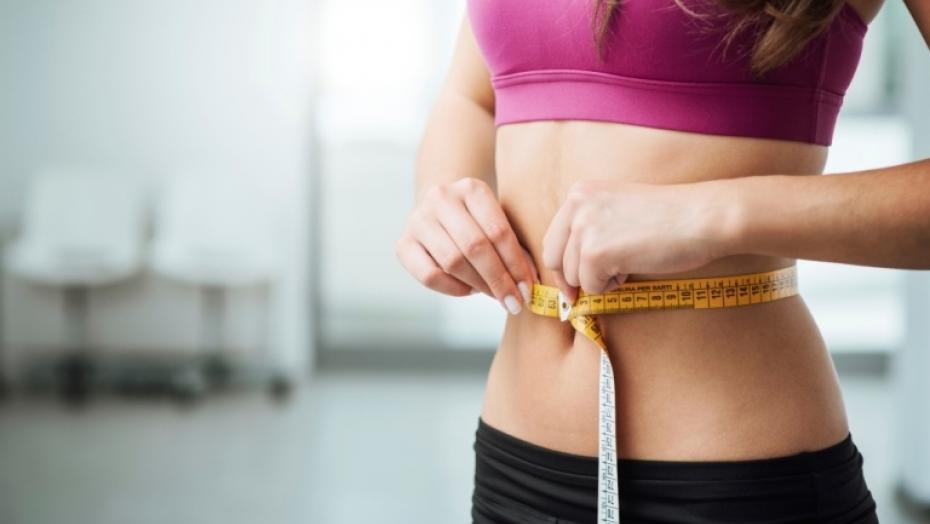Thinkstockphotos 503865898 Measuring Stomach