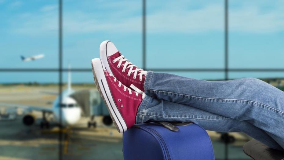 Thinkstockphotos 531725853 Travel Legs