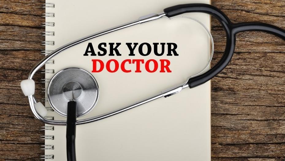 Thinkstockphotos 543199658 Ask Doctor