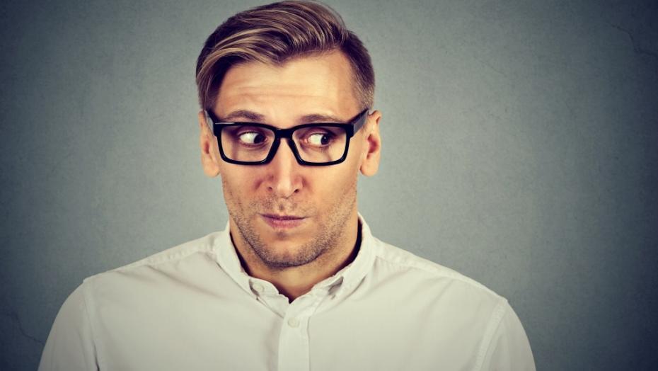 Thinkstockphotos 598918298 Awkward Man With Glasses Scaled2