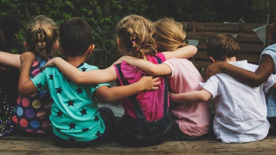Thinkstockphotos 671260342 Children