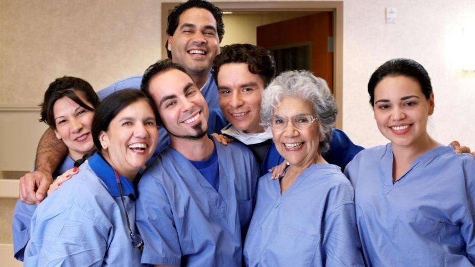 Thinkstockphotos 76801691 Nursegroup
