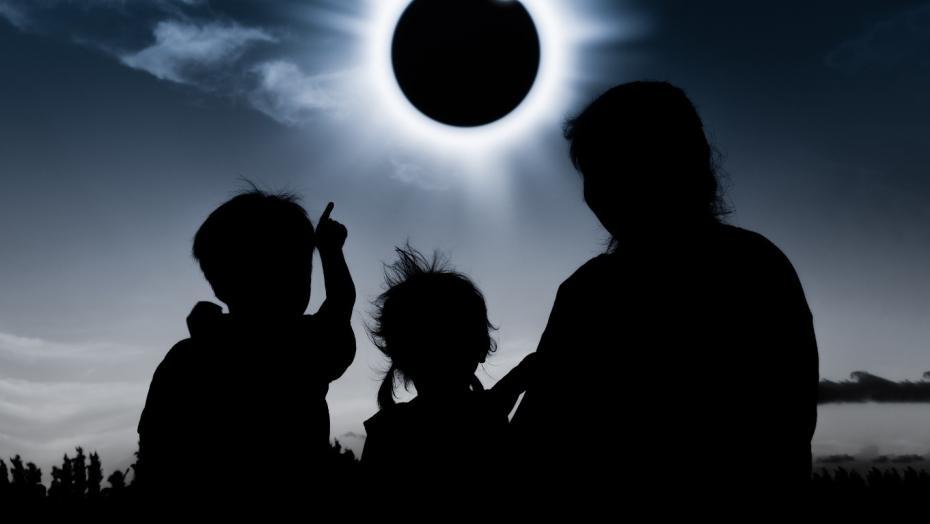 Thinkstockphotos 825058316 Eclipse Pdf