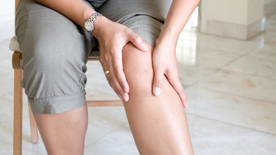 Are You Suffering From Sciatic Nerve Pain Ochsner Health System