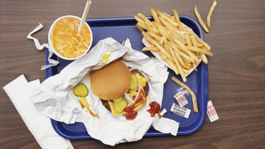 Factors affecting heart health diet