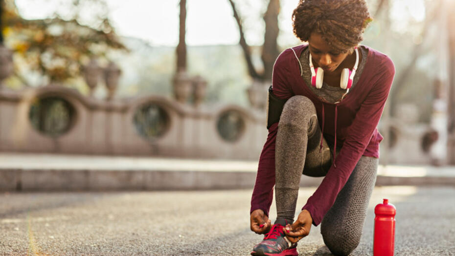 Female athlete runner 720x480 edc765b6 d477 4065 8e19 7fa68834b030