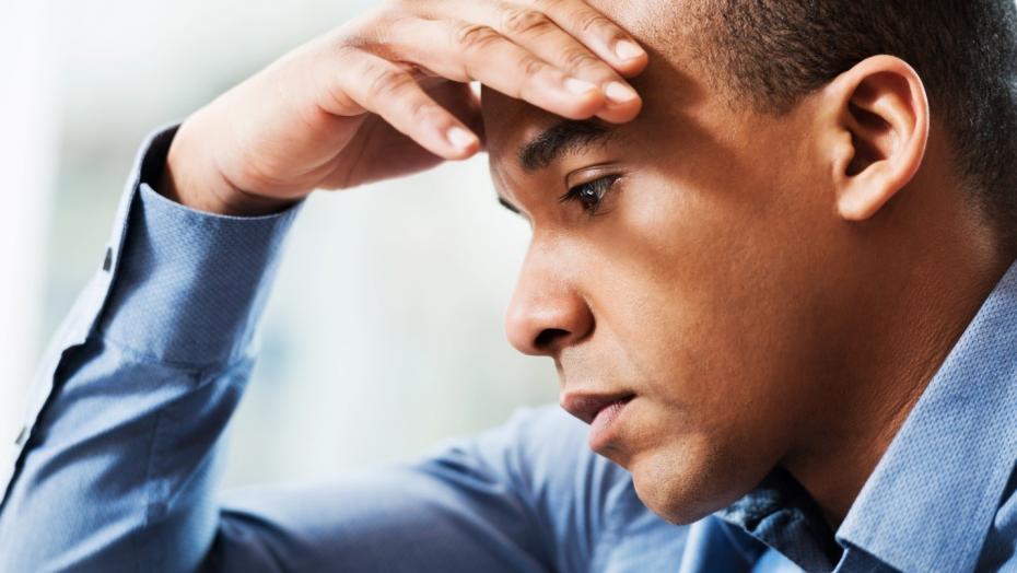Istock 174996906 Headache