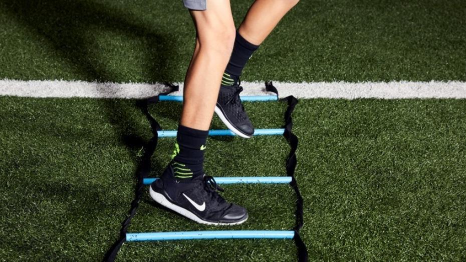 Opt Blog Sports Injury