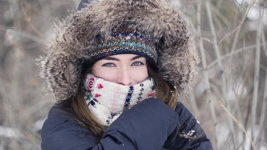 Winter 465244763