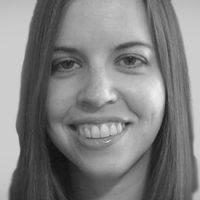 Bio Pic Lisa Dahlke