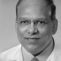 Bio Pic Abdul Khan