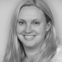 Bio Pic Allison Conravey
