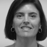 Bio Pic Annmarie Dunn