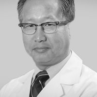 Bio Pic Arthur Kim