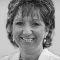 Bio Pic Donna Martin