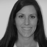Bio Pic Emily Mcelrath