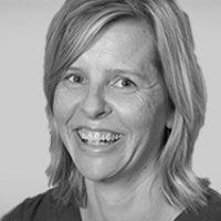 Bio Pic Janneke Van Der Molen