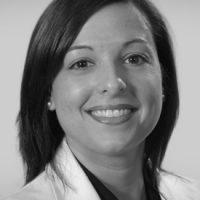 Bio Pic Jennifer Brunet