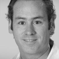 Bio Pic John Reilly