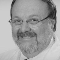 Bio Pic John Risey