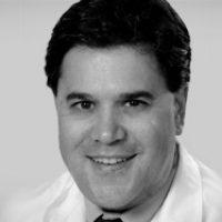 Bio Pic Jonathan Nussdorf