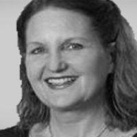 Bio Pic Judith Halverson