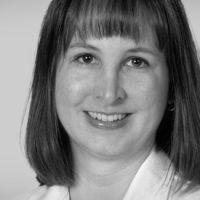 Bio Pic Katherine Baumgarten