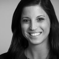Bio Pic Katie Canizaro