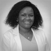 Bio Pic Mbagwu Edith