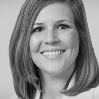 Bio Pic Megan Hartman