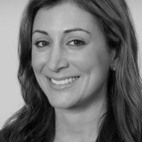 Bio Pic Rebecca Colvin
