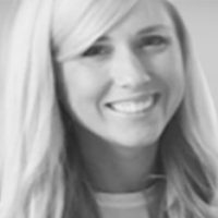Bio Pic Rebecca Saacks