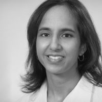 Bio Pic Shah Sangeeta