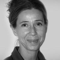 Bio Pic Tamara Fryer