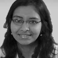 Bio Pic Tripti Gupta