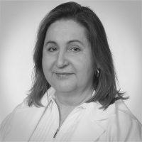 Bio Pic Wilson Maria Carmen