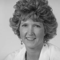 Patricia Granier Bio