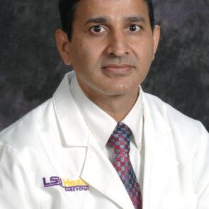 Bhusal Kamal